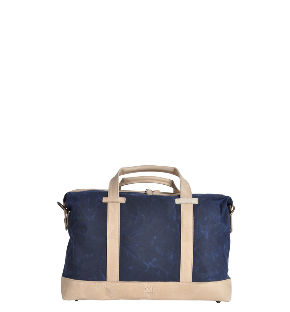 Mugon Street Bag Navy