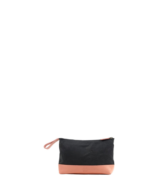 Pouch Coral New!