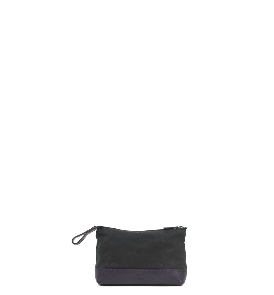 Pouch Purple New!