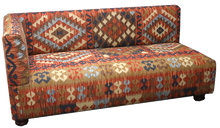 Load image into Gallery viewer, Ankara Sofas - kilimfurniture