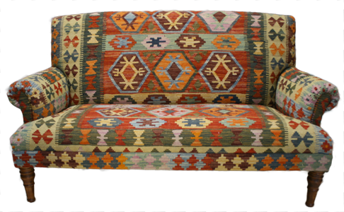 Antalya Sofa - kilimfurniture