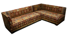 Load image into Gallery viewer, Corner Sofas - kilimfurniture