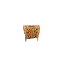 Load image into Gallery viewer, Antalya Armchair - kilimfurniture
