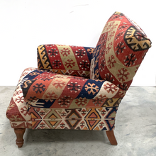 Load image into Gallery viewer, Antalya Armchair SOLD