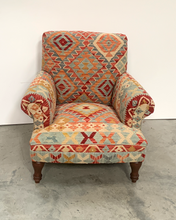 Load image into Gallery viewer, Antalya Armchair