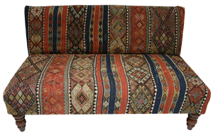 Bursa Sofas - kilimfurniture