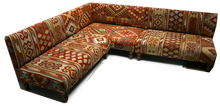Load image into Gallery viewer, Bursa Sofas - kilimfurniture