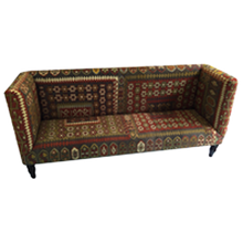 Load image into Gallery viewer, Custom Sofas - kilimfurniture