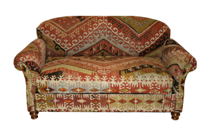 Custom Sofas - kilimfurniture