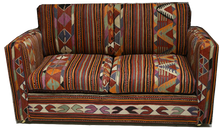 Load image into Gallery viewer, Vintage Sofas - kilimfurniture