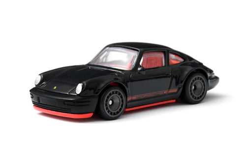 Hot Wheels 1:64 Car Culture Modern Classics Porsche 911 (964)