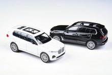 Load image into Gallery viewer, (Pre Order) 1/64 PARA 64 BMW X7 White