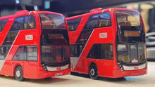 Load image into Gallery viewer, (Pre Order) Tiny City KMB Alexander Dennis E500 MMC 12.8