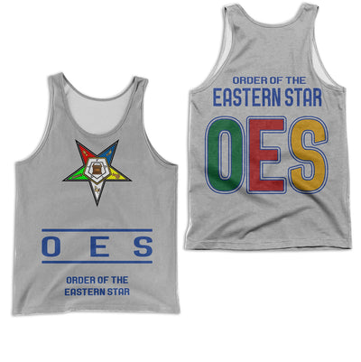 3D ALL OVER OES CLOTHES 15062020
