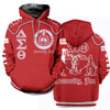 3D ALL OVER DELTA SIGMA THETA HOODIE 5720191