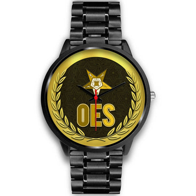 oes black watch