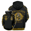 3D ALL OVER ALPHA PHI ALPHA HOODIE 572019