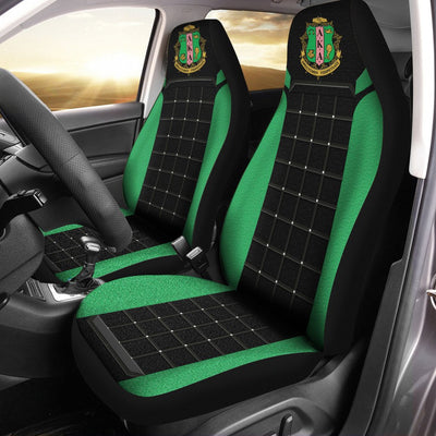 AKA Car Seat Covers 2872020