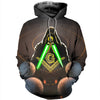 3D ALL OVER FREEMASONRY CLOTHES 14320195