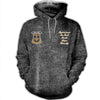 3D ALL OVER FREEMASONRY HOODIE T SHIRT