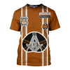 3D ALL OVER FREEMASONRY CLOTHES 762019