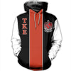 3D ALL OVER TAU KAPPA EPSILON CLOTHES 04052020