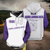 3D ALL OVER SIGMA LAMBDA BETA CLOTHES 250520202