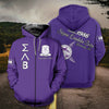 3D ALL OVER SIGMA LAMBDA BETA CLOTHES 260520201