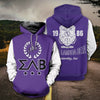 3D ALL OVER SIGMA LAMBDA BETA CLOTHES 25052020