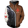 3D ALL OVER KNIGHTS TEMPLAR CLOTHES 28052020