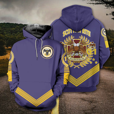 3D ALL OVER SCOTTISH RITE CLOTHES 22062020