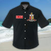 Kappa Alpha Psi Hawaiian Shirt 060720203