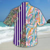 Omega Psi Phi Hawaiian Shirt 1772020