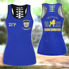 SIGMA GAMMA RHO HOLLOW TANK TOP 271220192