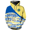 3D ALL OVER PRINTED LIONS CLUBS INTERNATIONAL CLOTHES 2332019