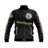 BENEVOLENT & PROTECTIVE ORDER OF ELKS BASEBALL JACKET 2