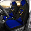 KKP Car Seat Covers