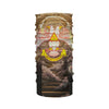 Scottish Rite Cloth Mask 13420202