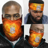 Phi Beta Sigma Cloth Mask 13420201
