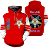 3D ALL OVER OES CLOTHES 5420192