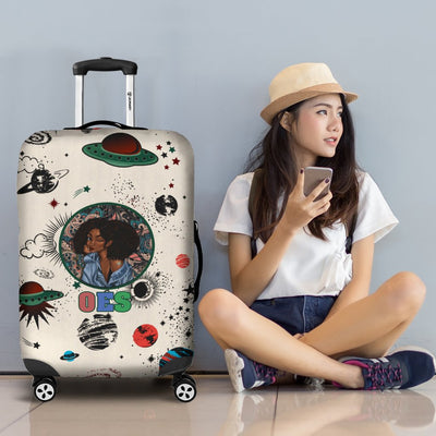 Oes Luggage Covers 5