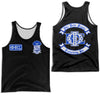 3D ALL OVER PHI BETA SIGMA HOODIE 24720194