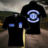 Phi Beta Sigma Polo Shirt 020720203