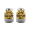Sigma Gamma Rho Sports Shoes 142020