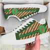 Alpha Kappa Alpha Skate Shoes
