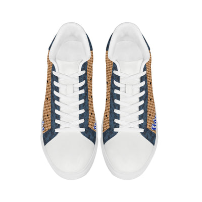 Sigma Gamma Rho Skate Shoes
