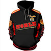 3D ALL OVER SHRINERS HOODIE 2262019