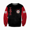3D ALL OVER SIGMA PHI EPSILON HOODIE 30720193