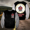 3D ALL OVER TAU KAPPA EPSILON CLOTHES 050520202