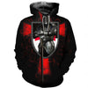 3D ALL OVER KINIGHTS TEMPLAR CLOTHES 14320191